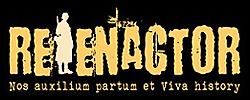 Armyshop Reenactor.cz