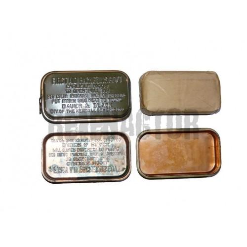 US First Aid Packet - krabička první pomoci
