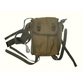 US Para Demolition Bag