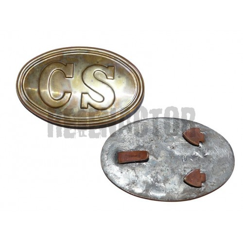 CS přezka na opasek ACW