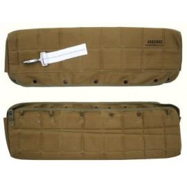 US Griswold Bag
