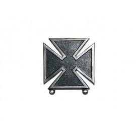 Marksman - kvalifikační odznak