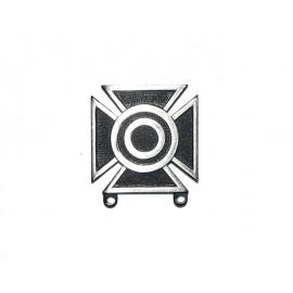 Sharpshooter - kvalifikační odznak