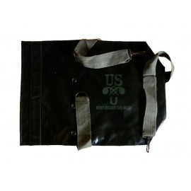 US Army Assault Gas Mask - pouzdro na plynovou masku