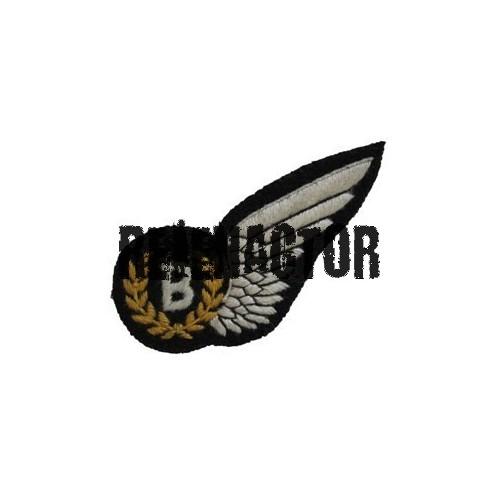 RAF Bombardiers Wing