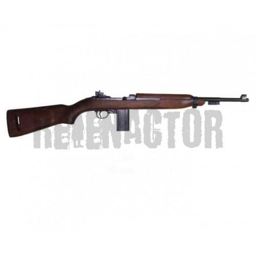 US karabina M1 Carbine