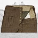 Kalhoty Battledress patt.40