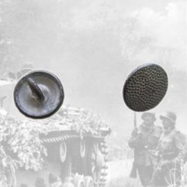 Knoflík na čepici
