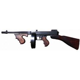 US samopal Thompson M1928