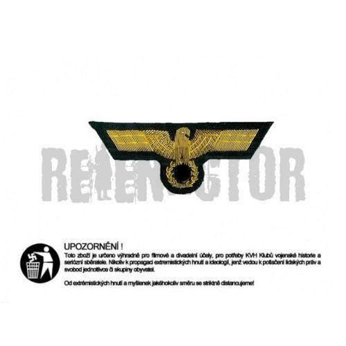 WH orlice nad kapsu pro generály