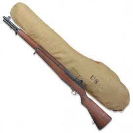 US pouzdro ke zbrani M1 Garand