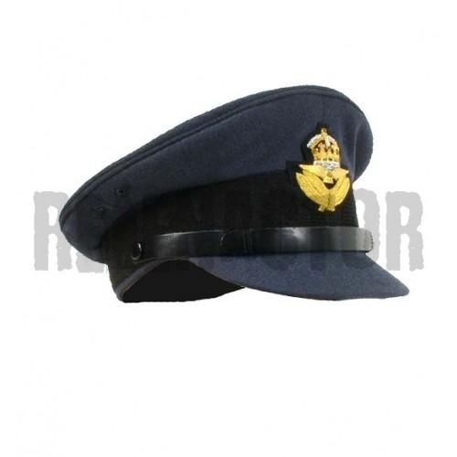 RAF brigadýrka pro důstojníky