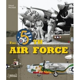 The 5th Air Force