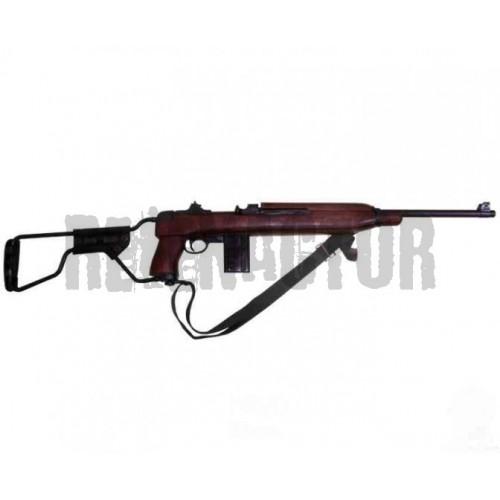 US karabina M1A1 Carbine