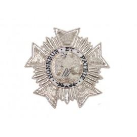 Vyznamenání Legion of Honor