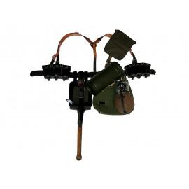 Německý polní výstrojový set pro Mauser 98k