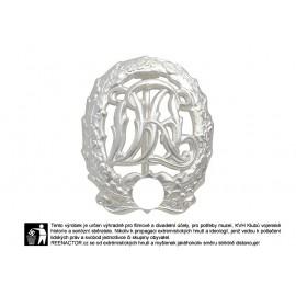 Sportovní odznak - stříbrný DRL
