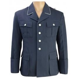 WL sako pro důstojníky Luftwaffe - Gebardén