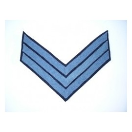 Hodnost Sergeant Infantry ACW