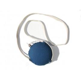 Polní láhev modrá ACW
