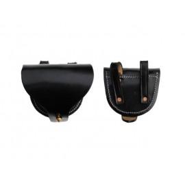 Cap pouch - pouzdro na zápalky ACW
