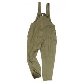 US tankové kalhoty