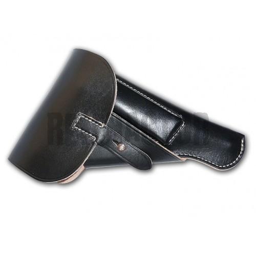 Pouzdro na pistoli Walther P38 - odlehčené