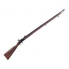 Pěchotní puška Enfield 1853