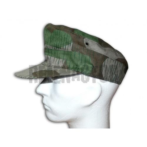 WH polní čapka M43 - Lámaná skála
