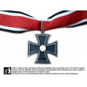 Ritterkreuz - Rytířský kříž