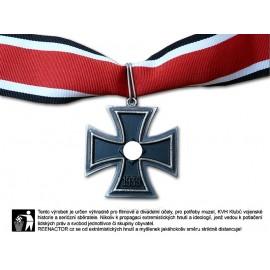 Ritterkreuz - Rytířský kříž Železného kříže 1939