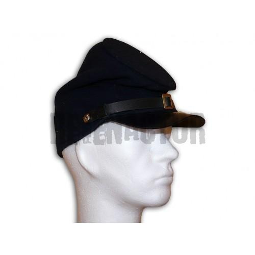 US Forage cap - polní čapka
