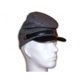 CS Forage cap - polní čapka