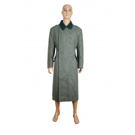 Zimní kabát M36