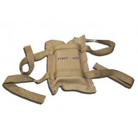 US Para First Aid Packet - balíček první pomoci pro výsadkáře
