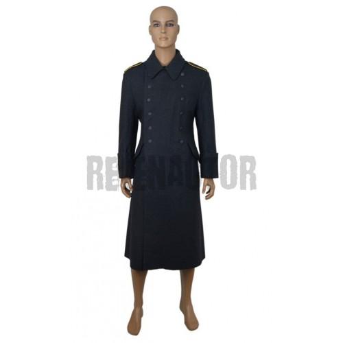 WL zimní kabát M35