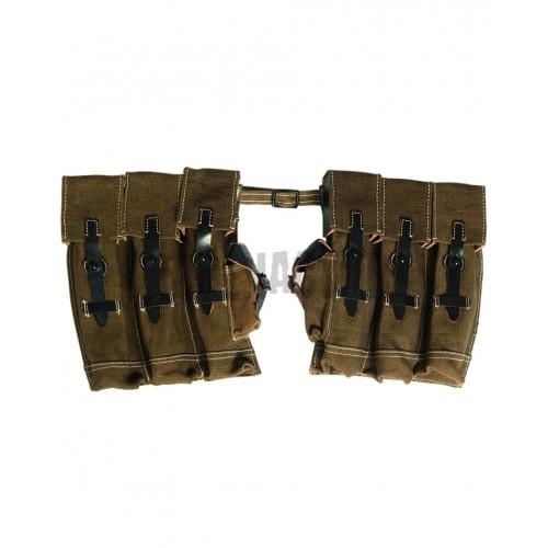 Sumky k útočné pušce StG44 plátěné