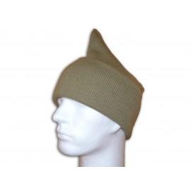 Čapka britských speciálních jednotek Commando - Commando cap