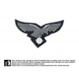 WL orlice na brigadýrku pro důstojníky Luftwaffe