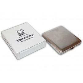 Krabička na cigarety pro německé vojáky