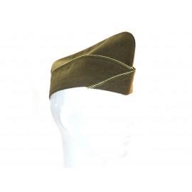 US officer Garrison cap - lodička pro důstojníky