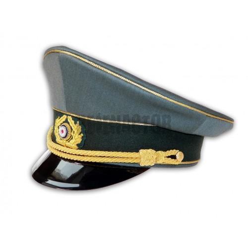 WH brigadýrka pro generály a polní maršály - gebardén - EREL®