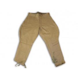 Balvněné kalhoty vz. 44 RKKA