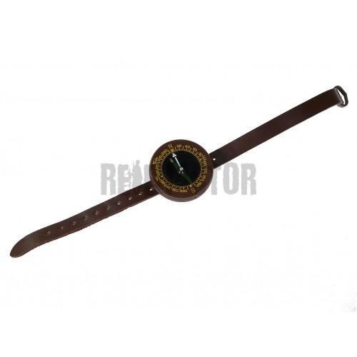 US kompas pro výsadkovou pěchotu