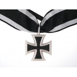 Velkokříž železného kříže 1914