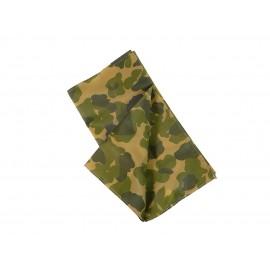 US Paratrooper šátek - scarf