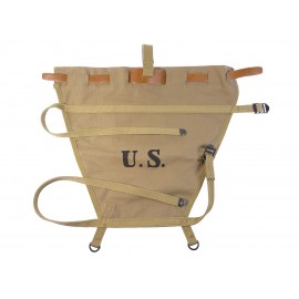 US Pack Carrier pro Haversack M1928
