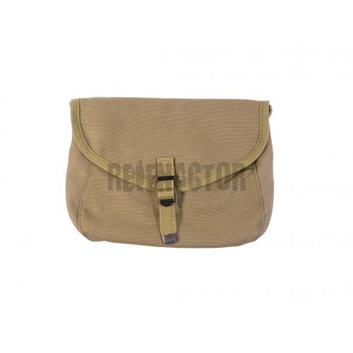 US Mess kit pouch pro Haversack M1928