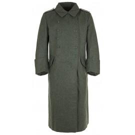 Kabát zimní M40