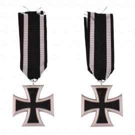Železný kříž 1914 - 2.třída